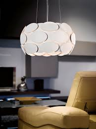 Montorio 3 Light Pendant 92756 Eglo Lighting