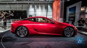 2018 lexus updates. delighful 2018 back to post  2018 lexus lc500 up close and personal inside lexus updates