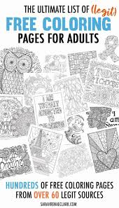 Camping Coloring Pages Idees Bane Summer Camp Coloring Pages