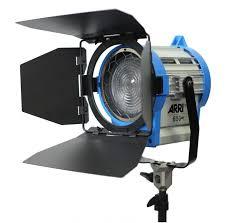 Arri 4 Light Kit 1335359846__51626_zoom Hand Held Films