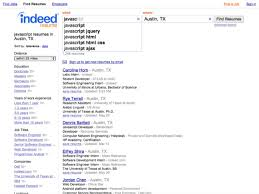 Indeed Com Resume Inspiration 521 Indeedeng Building Indeed Indeed Resume Search Amazing