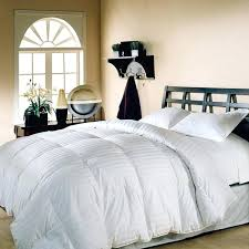 cal king down comforter. Oversized Cal King Down Comforter Supreme Comforters D
