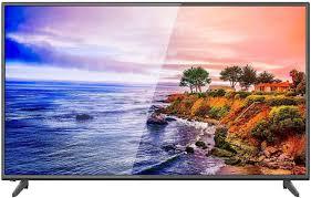 "<b>Телевизор Erisson 43FLM8000T2 43</b>"" купить в интернет-магазине ..."