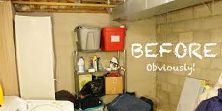 basement makeover ideas. Take Inspiration From These Inventive Basement Decorating Ideas. Makeover Ideas E