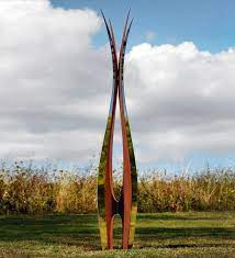 braganca sculpture new stunning