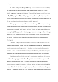 memories essay co memories essay