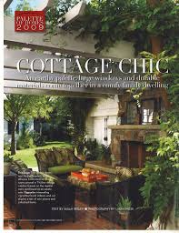 Small Picture Press 2009 Berghoff Design Group
