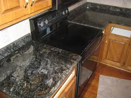 cosmos granite kitchen pictures. paramount granite blog make your kitchen awe inspiring with a cosmos pictures company