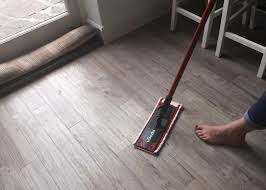 Avoid Floor Flaws U2013 Pick The Right Mop For Your Laminate
