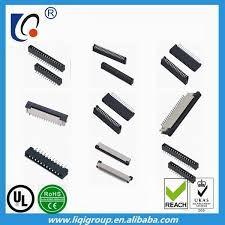 wire harness connector plastic items plastic hardware items xiamen wire harness connector our company is specialized in the research and development production of various types of hardware products