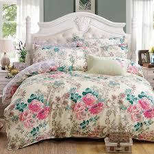 new cotton bedding set duvet cover sets bed sheet european style adults kids bedroom sets king bedroom queen sets kids twin