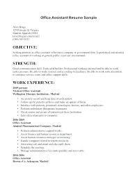 Cna Resume Objective Inspiration 8522 Cna Objective For Resume Sample Resume Caregiver Precious Custodian