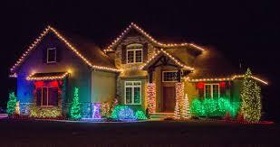 Christmas Light Installation O Fallon Mo Christmas Holiday Light Installation In St Charles St