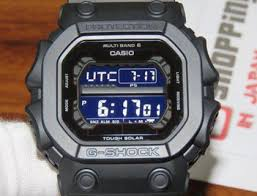 17 best ideas about g shock g shock watches casio g shock black out basic gxw 56bb 1jf