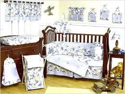 mini crib bedding set elephant nursery decor mini crib bedding sets baby nursery decor jungle mini