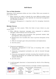 on management mba sample essays accepted com