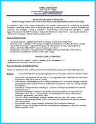 Biotech Resume Examples Resume Biotech Resume Sample