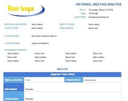Microsoft Meeting Notes Template Minutes Of Meeting Format In Word Microsoft Moontex Co