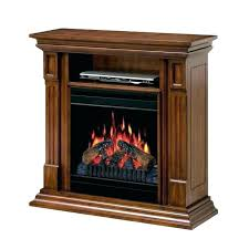 big lots electric fireplace big lots electric fireplaces corner fireplace stand big lots amazing furniture large big lots electric fireplace
