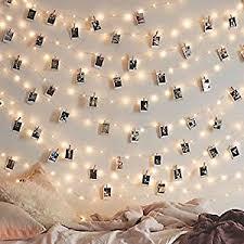 indoor string lighting. Indoor String Lights Lighting P