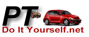 ptdoityourself net pt cruiser technical library main index the technical library contains more than 1 900 questions and answers related to the pt cruiser the index is similar in design to the component and system
