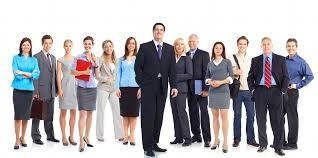 call center job fair 6 20 14 and 6 24 14 talentbridge job requirements