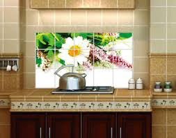decorative kitchen wall tiles. Interesting Kitchen Decorative Tiles For Kitchen Walls Y79 In Amazing Home Decoration Ideas  With Wall N
