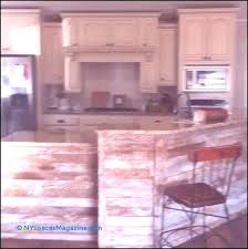 12 foot laminate countertop modern 8 ft white laminate unique luxury ft new spaces 12