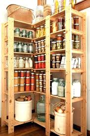 diy small pantry organization small pantry organization building pantry shelves small pantry organization kitchen pantry storage diy small pantry