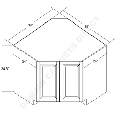 astonishing dimensions of corner kitchen sink base cabinet roselawnlutheran