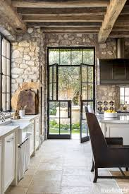 rustic french country kitchens. Scottsdale Arizona Rustic French Country Kitchen Kitchens .
