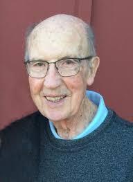 Valentine Riley Obituary (1932 - 2019) - St. Cloud Times