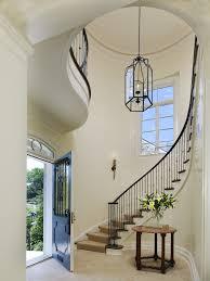 foyer lighting ideas. Shocking Foyer Lighting Decorating Ideas Gallery In Entry Mediterranean Design
