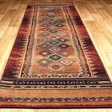 20 ft runner rug ft runner rug rugs for hallway runners hallways new and of