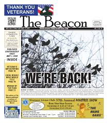 november 5 2018 coshocton county beacon by the coshocton county beacon issuu
