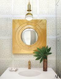Powder Room Wallpaper Powder Room Wallpaper Patterns Prosecco
