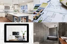 Interior Designing Courses Simple DTA Courses For 48 Now Open The Kitchen And Bathroom Blog
