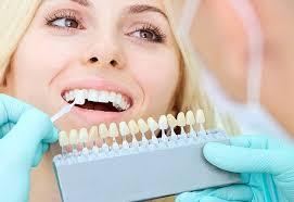 Porcelain Veneers Rochester Cosmetic Dentist Gentling