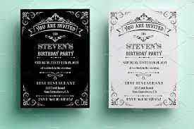 invitation flyer flyers invitation ohye mcpgroup co