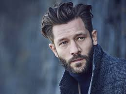fresh men s hairstyles for 2020 and how