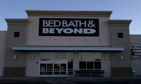 shop home decor in duluth mn bed bath beyond wall decor