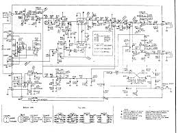 schematics general guitar gadgets echo unit dean hazelwanter