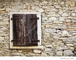 Old Windows Photo Of Old Windows