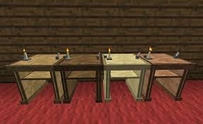minecraft Can I place books as a block Arqade