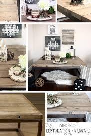 Fun Diy Home Decor Ideas Creative New Inspiration