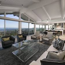 hillside contemporary furniture. The Grand Room Hillside Contemporary Furniture T