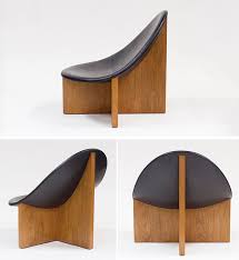 egg designs furniture. Estudio Persona Have Designed The Nido Chair That Has An Egg-like Shaped Leather Upholstered Egg Designs Furniture