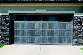 garage door repair san ramonDesigner Fiberglass Garage Doors  BayToBay Garage Doors