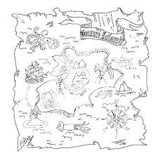 Us Map Coloring Page Us Map Coloring Page World Map Coloring Page