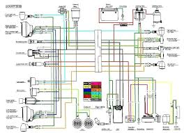 czt bad boy mowers wiring diagram little wiring diagrams steiner 420 wiring diagram at Steiner Wiring Diagram